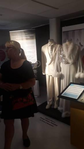 Retki Lohjan museoon10