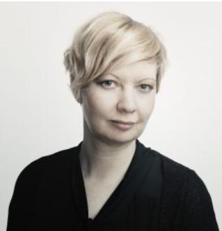 Marianna Kurtto